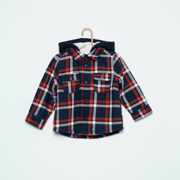 chemise-a-carreaux-enfant-kiabi-entierement-doublee-en-peluche-maille-resized