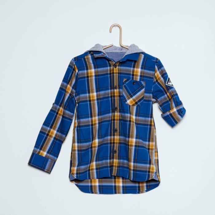 chemise-a-carreaux-enfant-kiabi-style-cool-resized