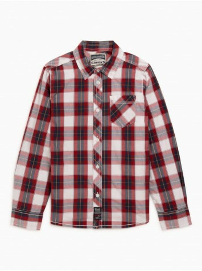 chemise-a-carreaux-enfant-la-halle-en-rouge-brique-resized