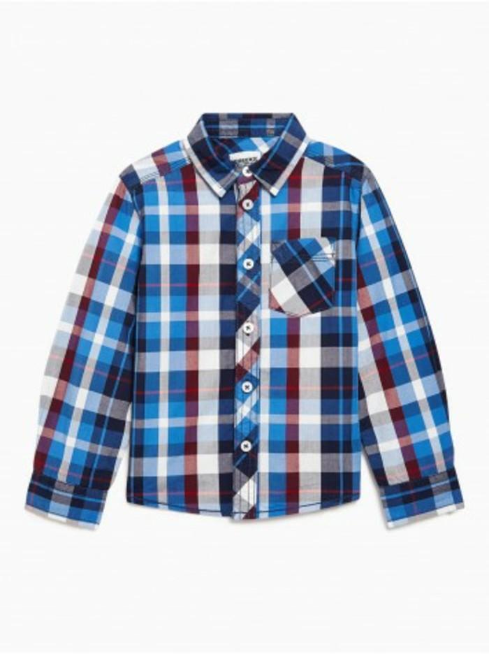 chemise-a-carreaux-enfant-la-halle-resized