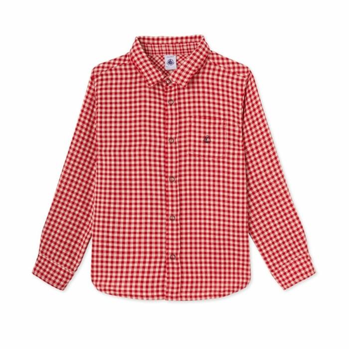 chemise-a-carreaux-enfant-la-redoute-a-la-coupe-droite-resized