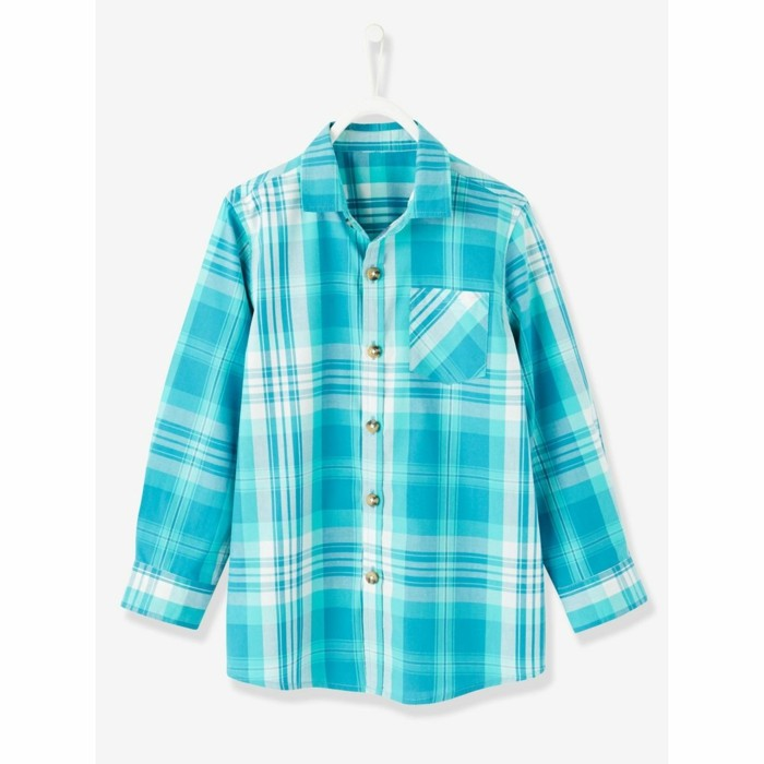 chemise-a-carreaux-enfant-la-redoute-style-chic-resized