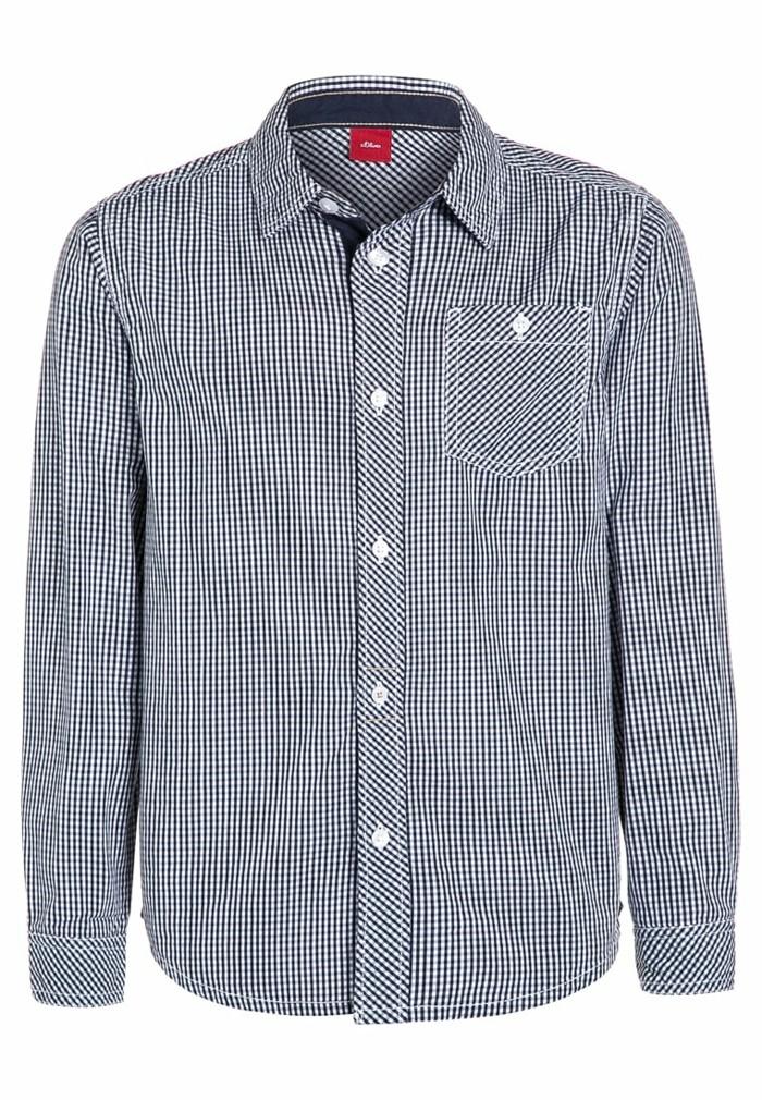 chemise-a-carreaux-enfant-saint-oliver-chez-zalando-resized