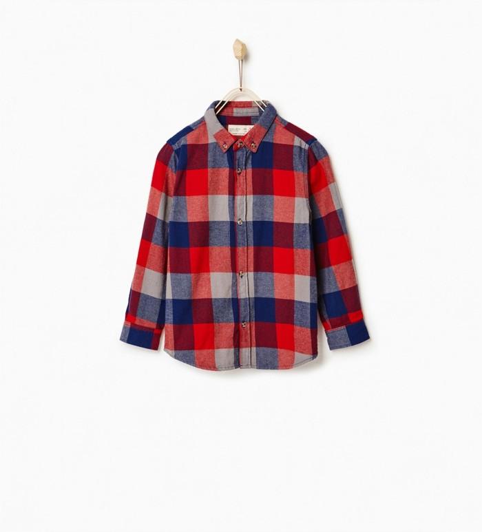 chemise-a-carreaux-enfant-zara-petits-resized
