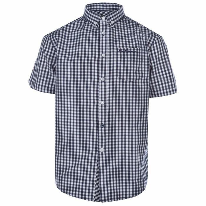chemise-a-carreaux-enfant-aux-manches-courtes-la-redoute-resized