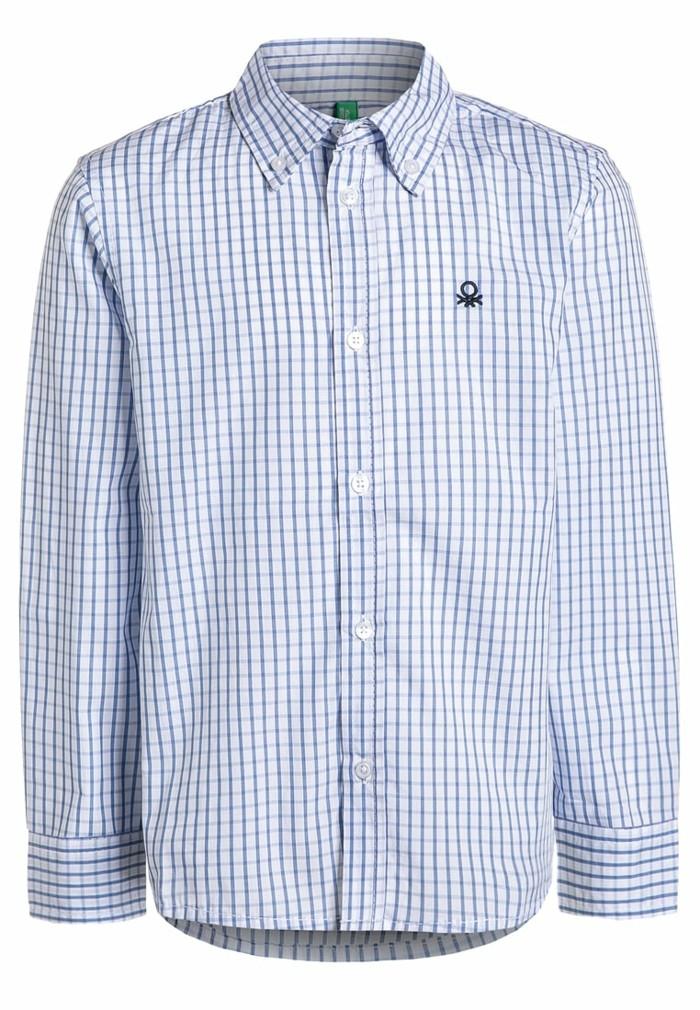chemise-a-carreaux-enfant-bleue-benetton-chez-zalando-resized