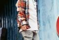 Chemise à carreaux enfant – 70 modèles tendance craquants