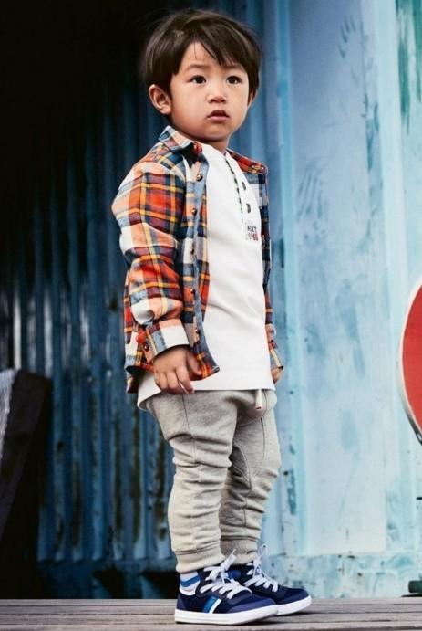 chemise-a-carreaux-enfant-brosses-3-suisses-resized