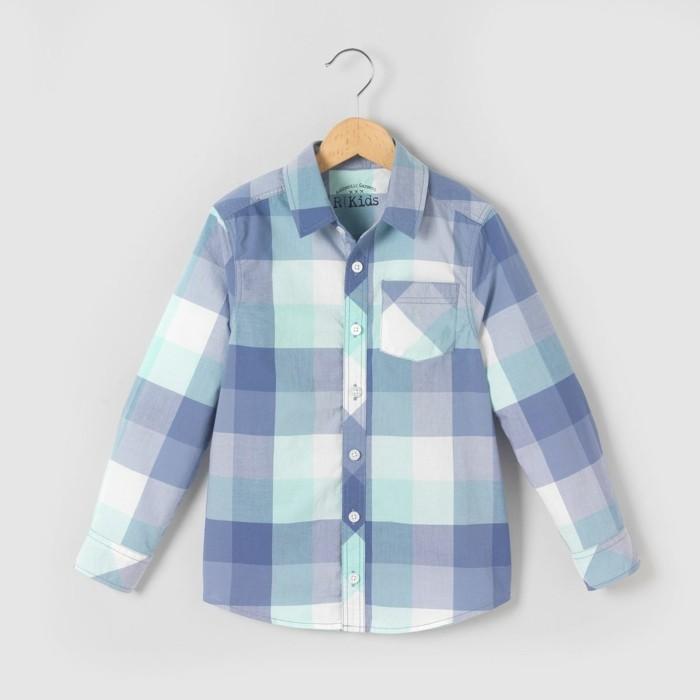 chemise-a-carreaux-enfant-de-3-a-12-ans-la-redoute-resized