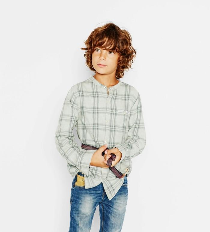 chemise-a-carreaux-enfant-en-blanc-zara-resized