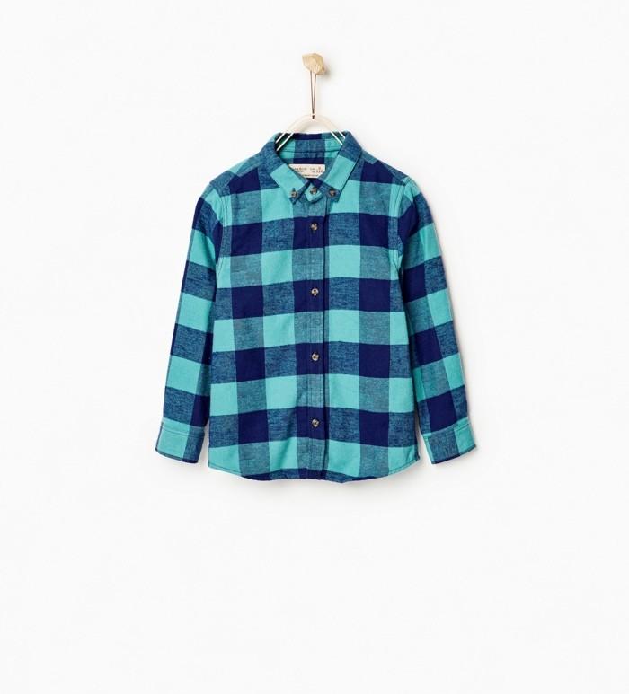 chemise-a-carreaux-enfant-en-bleu-zara-resized