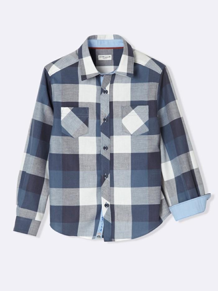 chemise-a-carreaux-enfant-en-bleu-et-blanc-cyrillus-resized