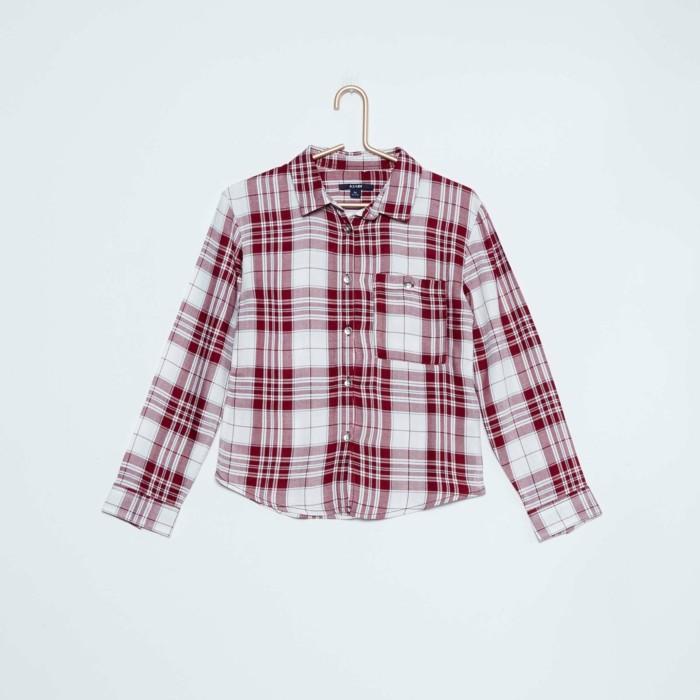 chemise-a-carreaux-enfant-fluide-kiabi-fillette-style-resized