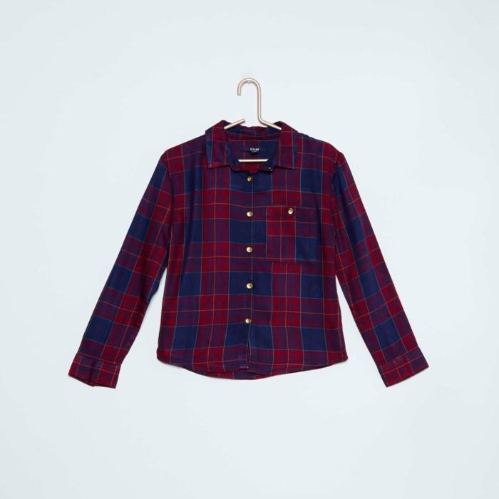 chemise-a-carreaux-enfant-fluide-kiabi-resized