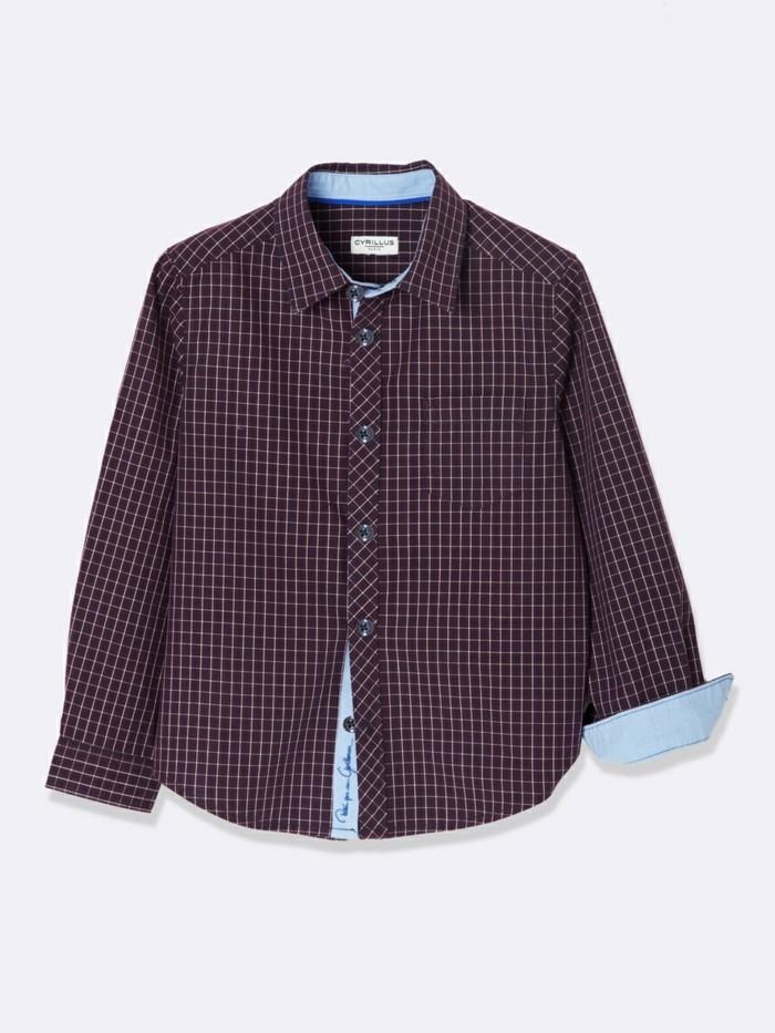 chemise-a-carreaux-enfant-petite-taille-cyrillus-resized