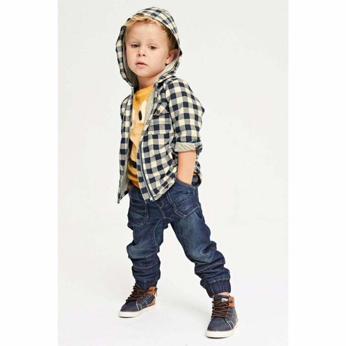 chemise-a-carreaux-enfant-veste-3-suisses-resized