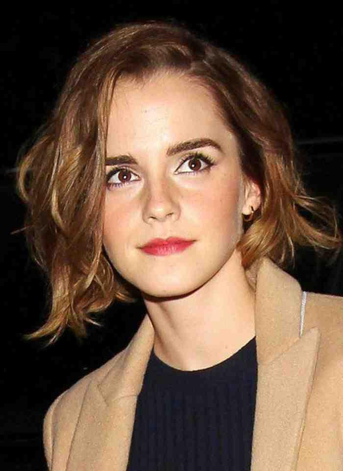 cheveux-carre-court-ema-watson-coiffure-femme-courte