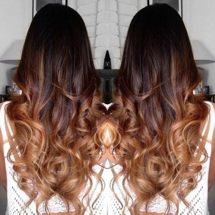 cheveux-chatain-cheveux-longs-boucles-couleur-splendide