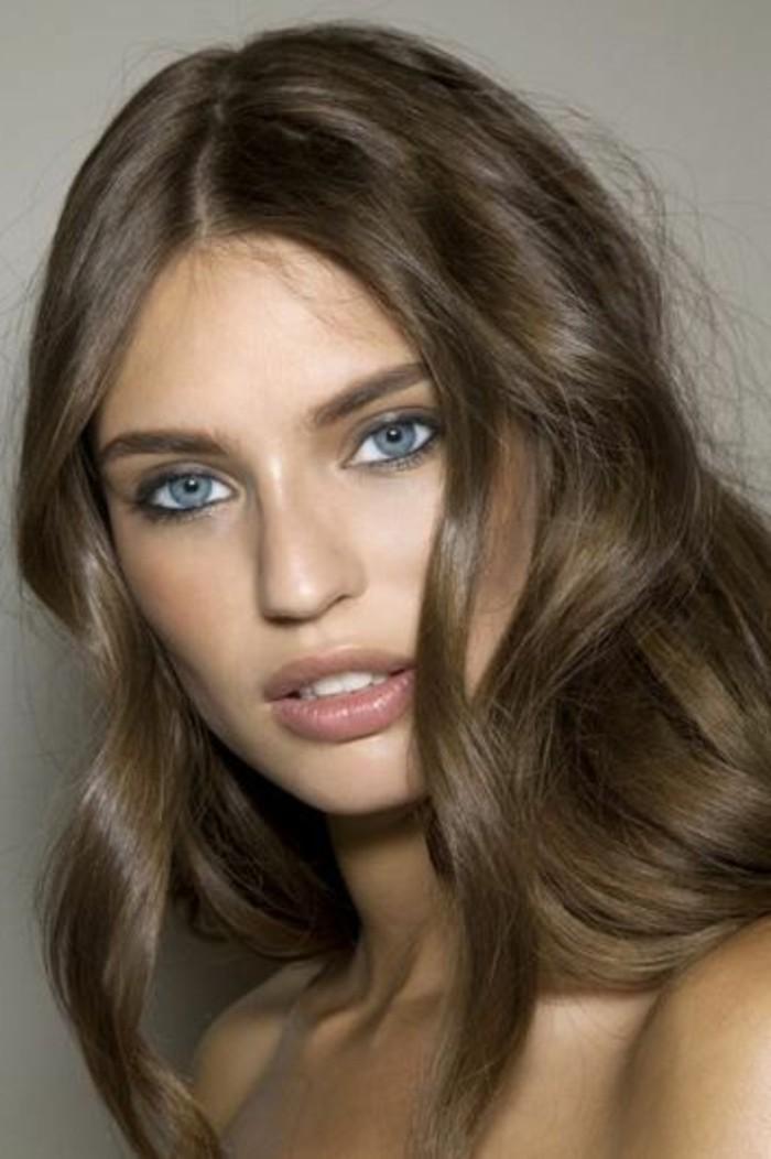 cheveux-chatain-couleur-cheveux-cedre-couleur-equilibree