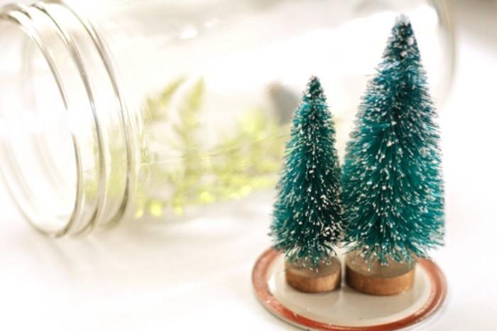 choisir-et-preparer-les-decorations-a-mettre-dans-le-pot-en-verre-idee-de-cadeau-de-noel