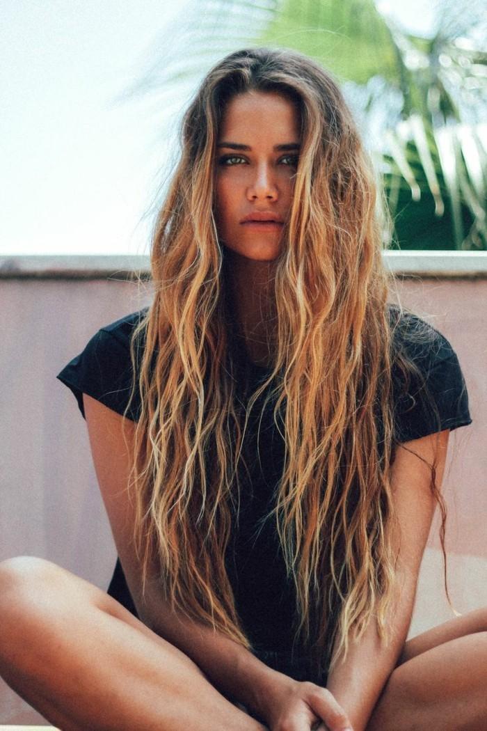 chouette-idee-coupe-de-cheveux-longue-havaienne