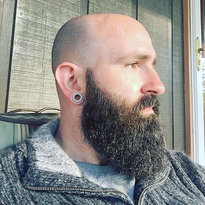 chute-de-cheveux-que-faire-alopecie-androgenique-homme-barbu-chauve