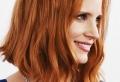 Quelle coupe de cheveux asymétrique pour sublimer votre visage