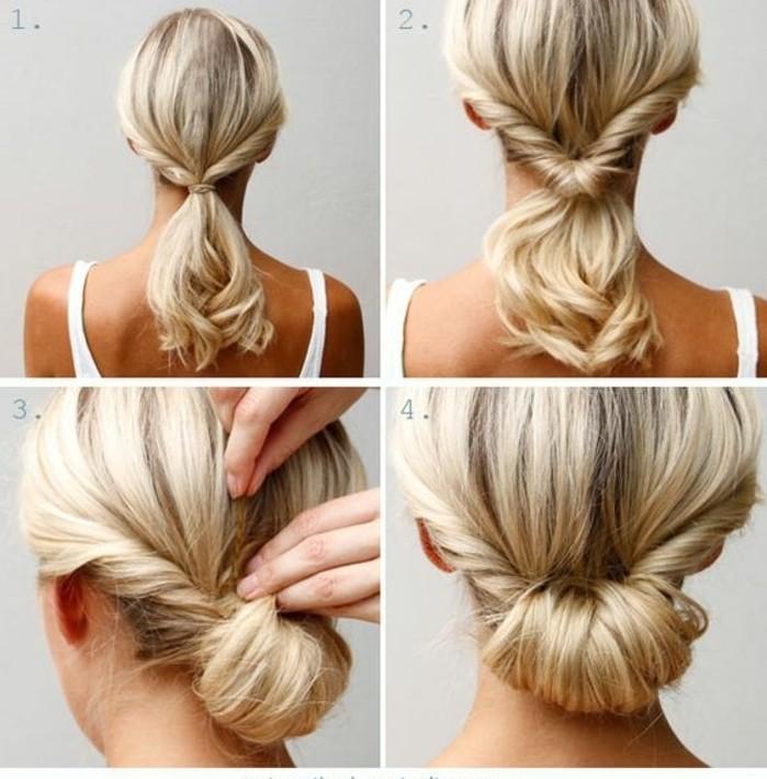 coiffure-chignon-bas-belle-coiffure-cheveux-longs