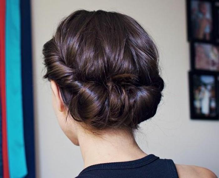 coiffure-chignon-bas-idees-coiffures-originales