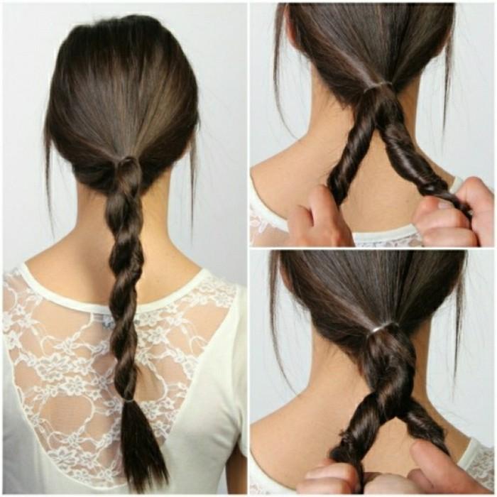 coiffure-facile-tresse-cheveux-longs