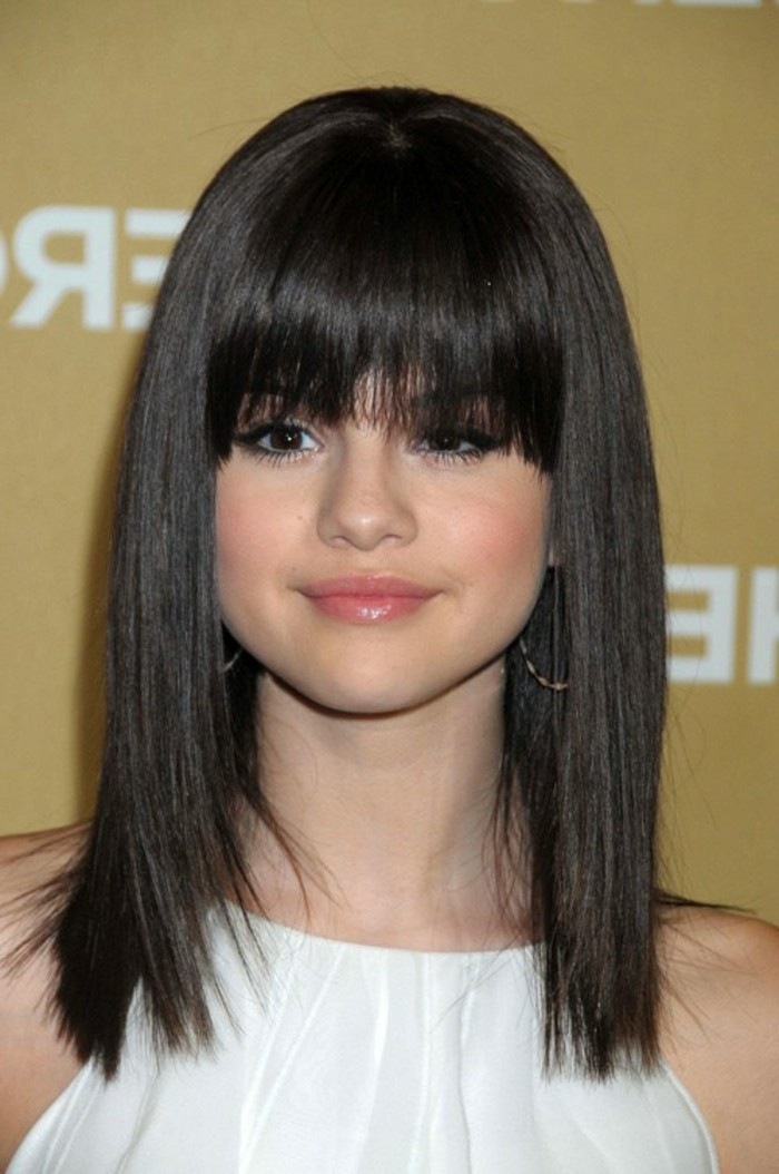 coiffure-facile-a-la-bretonne-cheveux-noir