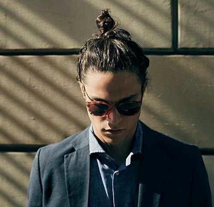 coiffure-pour-hoe-2016-long-man-bun