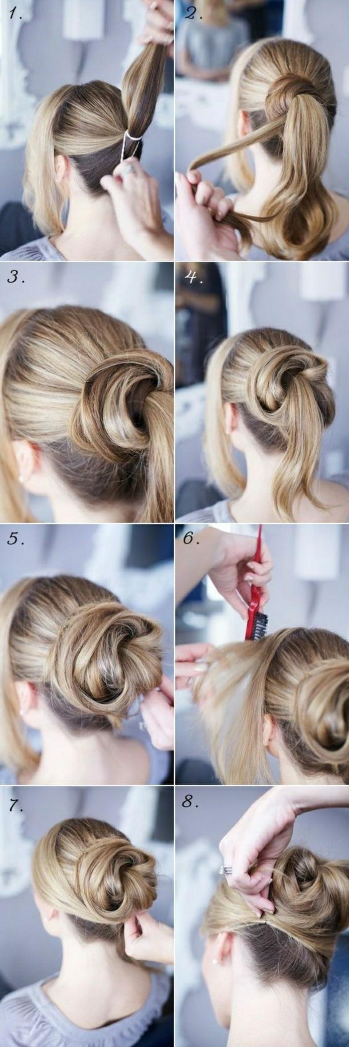 coiffures-faciles-a-faire-vous-memes-cheveux-longs-blonde-fille