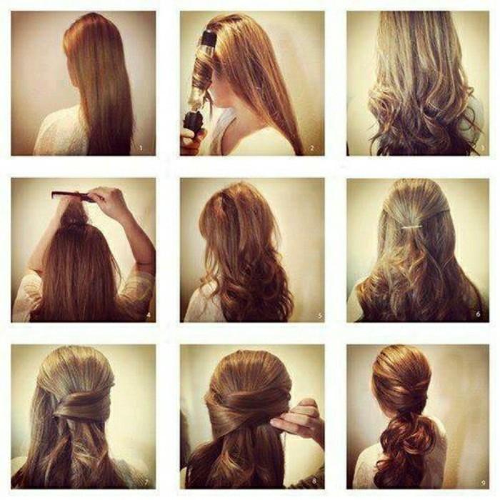 coiffures-faciles-a-faire-vous-memes-en-pas-cheveux-longs-blonde