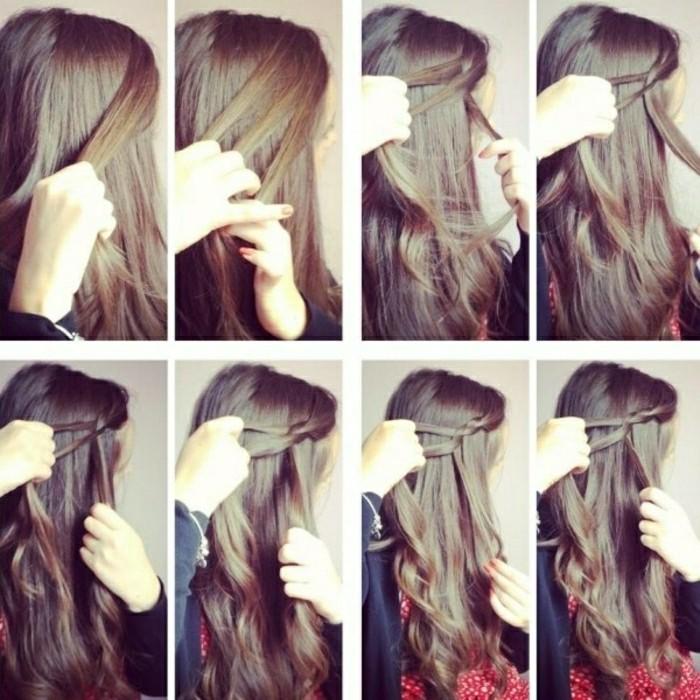 coiffures-faciles-a-faire-vous-memes-en-pas