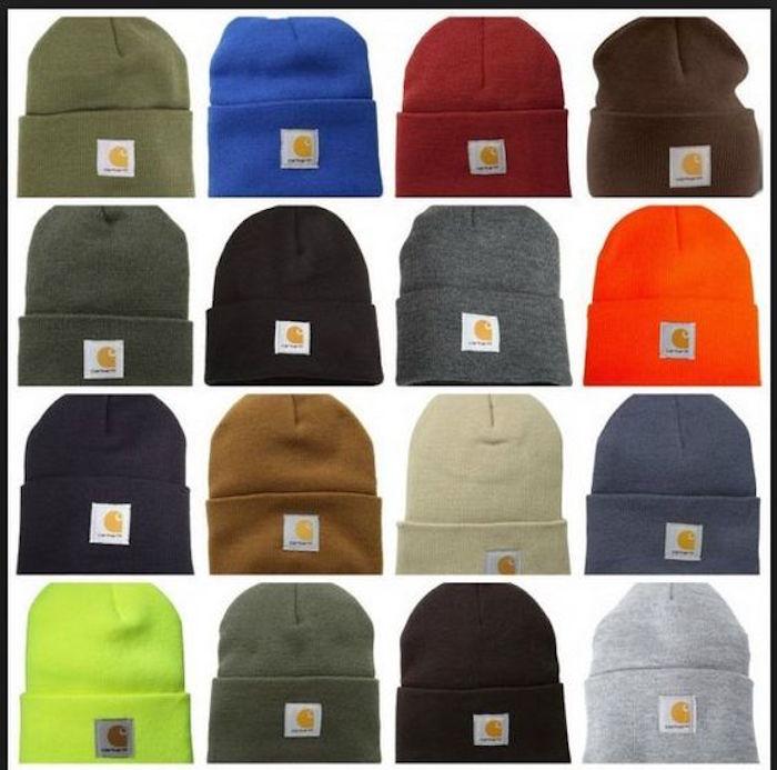 collections-couleurs-bonnet-carhartt-a-la-mode-classic-original