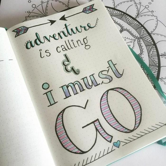 comment-faire-un-carnet-de-voyage-idee-de-couverture-citation-inspirante