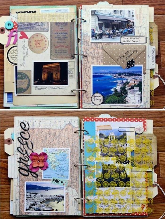 comment-faire-un-carnet-de-voyage-pages-pleins-de-photos