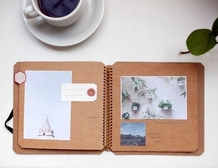 comment-faire-un-carnet-de-voyage-photos-recit-des-moments