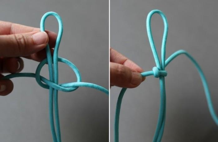 confectionner-un-bracelet-soi-meme-cadeau-noel-femme-idee-sympa