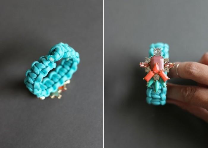 confectionner-un-bracelet-soi-meme-idee-de-cadeau-noel-femme-fantastique