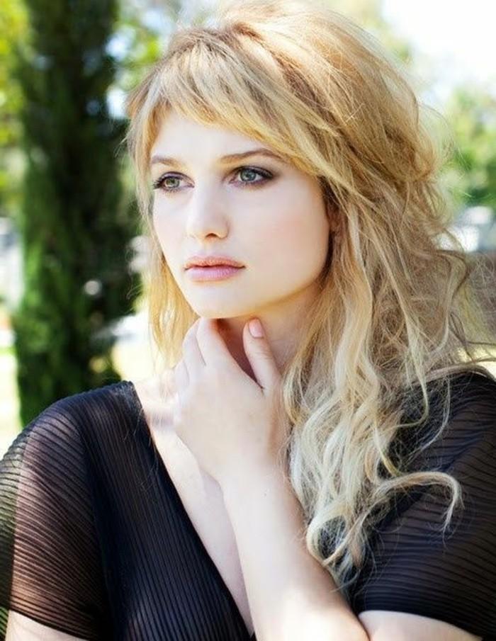 coupe-asymetrique-cheveux-longs-asymetriques-coiffures-femme