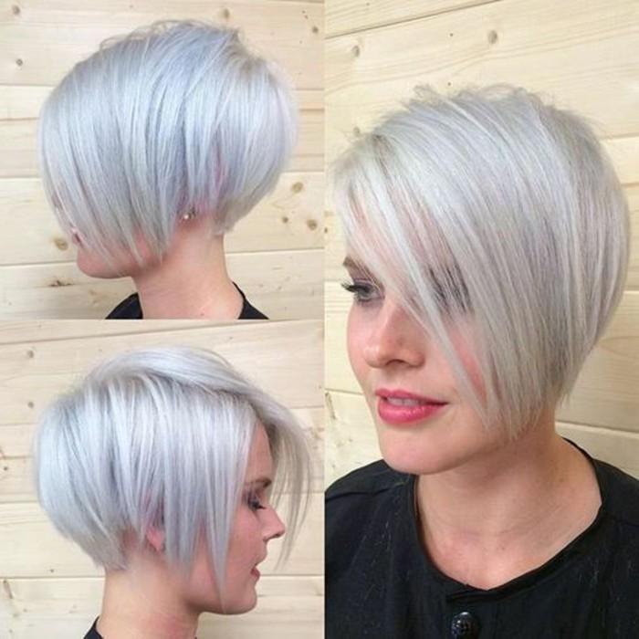 coupe-asymetrique-femme-boule-asymetrique-couleur-blond-cendre