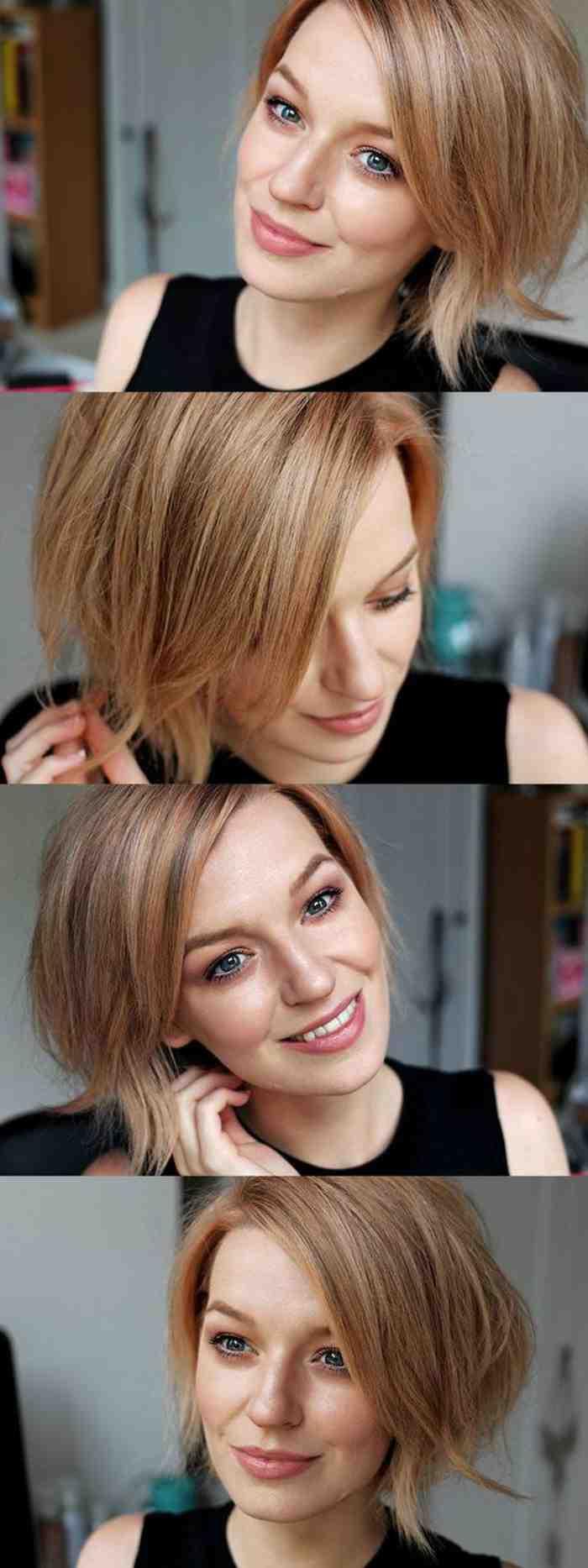 coupe-au-carre-court-comment-porter-la-coiffure-courte
