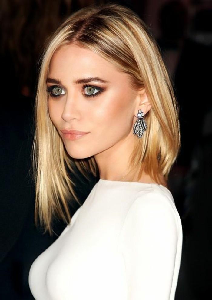 coupe-carre-asymetrique-bloue-blanche-coiffure-femme-asymetrique