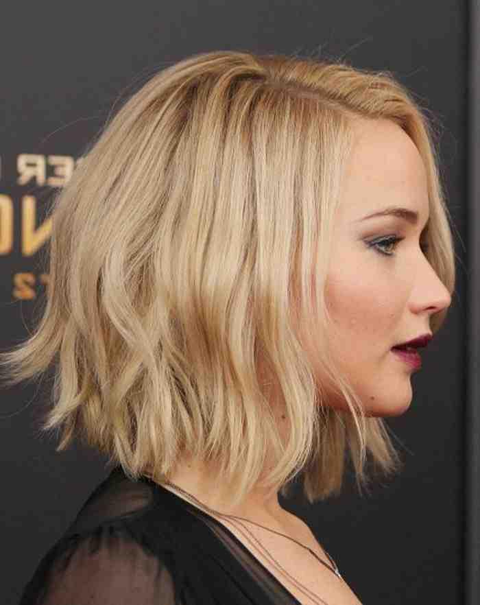 coupe-carre-court-la-coiffure-de-jennifer-laurence
