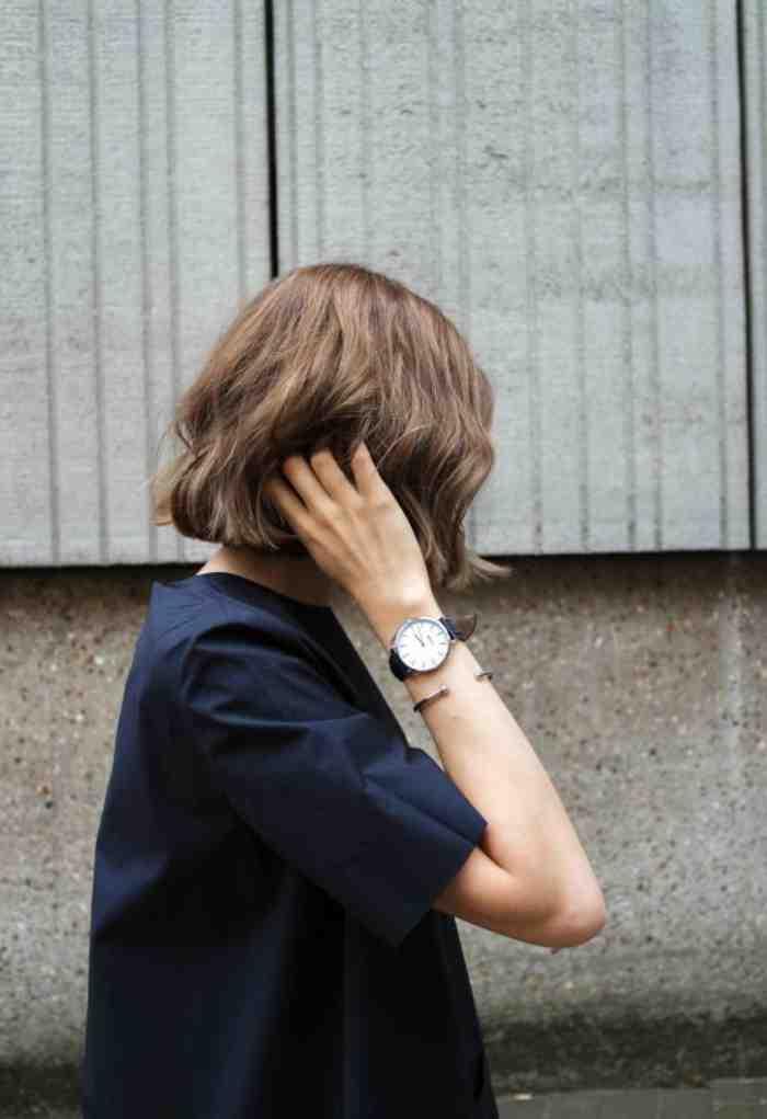 coupe-cheveux-carre-cheveux-chatains-quelle-coupe-choisir
