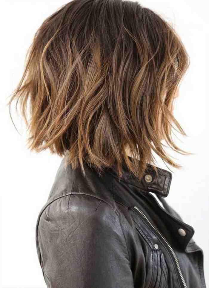coupe-cheveux-carre-quel-carre-adopter-selon-votre-morphologie