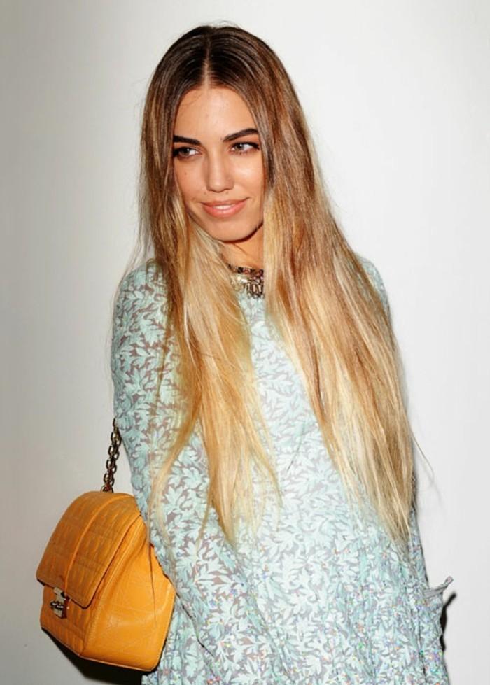 coupe-cheveux-long-coupe-cheuveux-long-blonde-belle