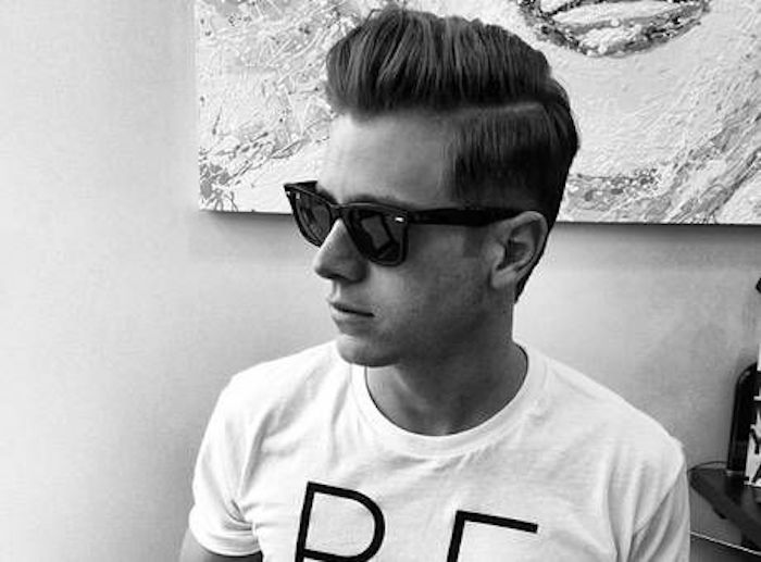 coupe-degrade-homme-look-hiposter-undercut-degrade-retro-banane-pompadour-tendance